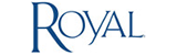 Royal® - www.royalvacuums.com