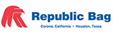 Republic Bag - republicbag.com