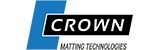 Crown Matting Technologies - www.crownmats.com