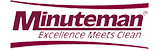 Minuteman® - Excellence Meets Clean - minutemanintl.com