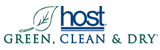 Host® - Green, Clean & Dry® For Carpet & Grouted Tile Floors - www.hostdry.com