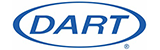 Dart® - www.dartcontainer.com